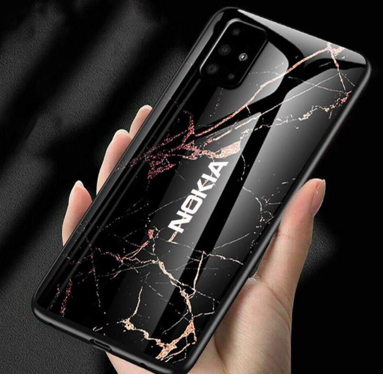 Nokia 9.1 Max Xtreme