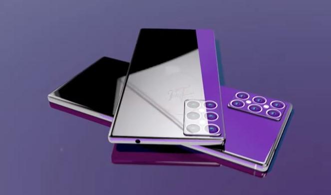 Apple iPhone 13 Pro Max 2021