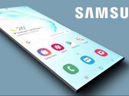 Samsung Galaxy M71S 2021