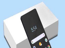 Nokia Maze Pro Lite 2021