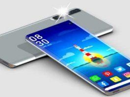 HTC U40