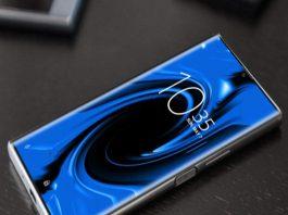 Nokia 3500 Android 2021