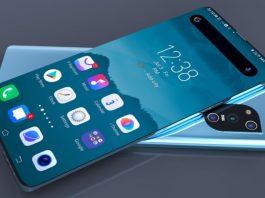 Nokia N8 5G